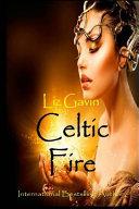 Celtic Fire Book PDF