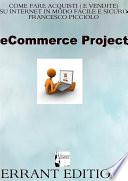 Come fare acquisti  e vendere  su internet in modo facile e sicuro