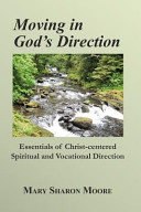 Moving in God s Direction