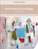 Post-Genomic Cardiology : technologies such as translational genomics, next generation...