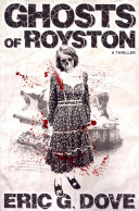 Ghosts of Royston Book PDF