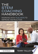 The STEM Coaching Handbook