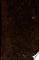 L'Oracle des nouveaux philosophes pour servir de suite et d'éclaircissement aux oeuvres de M. de Voltaire