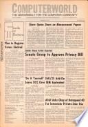 Sep 4, 1974