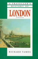 A Traveller s History of London