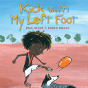 download ebook kick with my left foot pdf epub