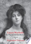 Laura Warholic