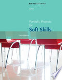 New Perspectives Portfolio Projects for Soft Skills