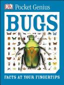 Pocket Genius: Bugs
