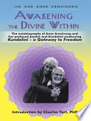 Awakening The Divine Within