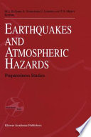 Earthquake and Atmospheric Hazards
