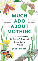 Much Ado About Mothing Book PDF
