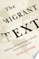 Migrant Text