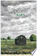 Stella s Barn