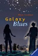 Galaxy blues