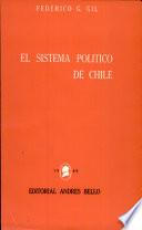 El sistema político de Chile