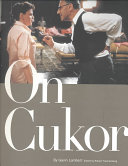 On Cukor book