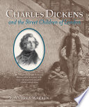 Charles Dickens Ultimate Collection All 20 Novels With Illustrations 200 Short Stories Children's Books Plays Poems Articles Autobiographical Writings Biographies Illustrated [Pdf/ePub] eBook