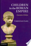 Children in the Roman Empire