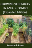 Growing Vegetables in an Rs Combo