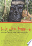 Life After Logging
