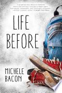 Life Before Book PDF