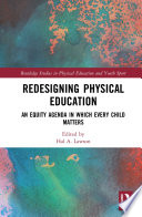Redesigning Physical Education