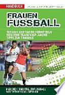 Handbuch Frauenfussball