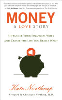 Money: A Love Story : millions in the bank or just a few...