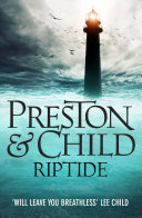 Riptide : a maze of booby-trapped tunnels on an...