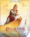 Tales of King Arthur  Excalibur
