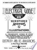 Hawkins Electrical Guide