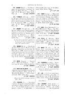 Bulletin des r  centes publications fran  aises