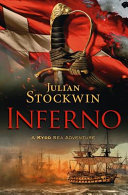 Inferno : captain sir thomas kydd returns to take up...