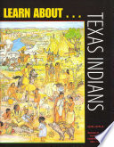 learn-about-texas-indians