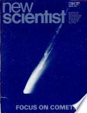 Apr 17, 1975