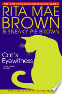 Cat s Eyewitness