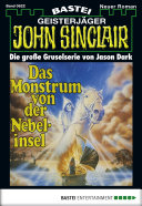 John Sinclair   Folge 0622