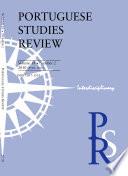 Portuguese Studies Review  Vol  18  No  2