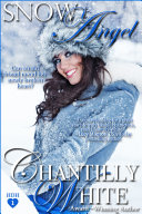 download ebook snow angel pdf epub