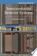 Semiconductor Detector Systems