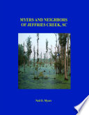 Myers And Neighbors Of Jeffries Creek Sc