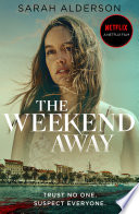 Book The Weekend Away