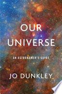 Our Universe Book PDF
