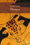 . Theseus and Oedipus .