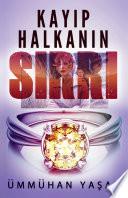 Kay P Halkan N S Rr  book