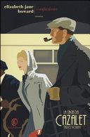 Confusione. La saga dei Cazalet Book Cover