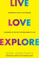 Live  Love  Explore