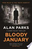 Bloody January