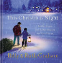 This Christmas Night : will bring a gift of hope,...
